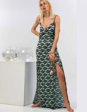 kirki-max-dress