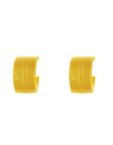 Kaleido Galene Earrings 1