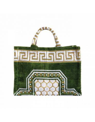 IOSIFINA STARS ATHENA handbag 1