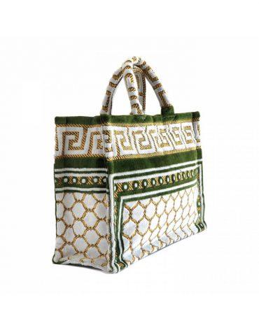 IOSIFINA STARS ATHENA handbag
