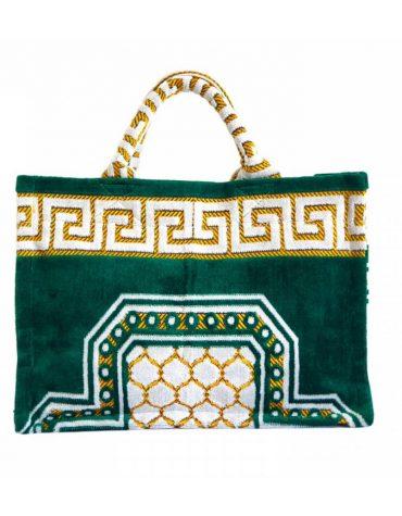 IOSIFINA STARS ATHENA handbag BA014MGR 2