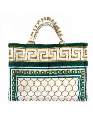 IOSIFINA STARS ATHENA handbag BA014MGR