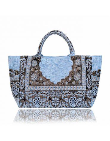 IOSIFINA STARS CLEOPATRA handbag 1