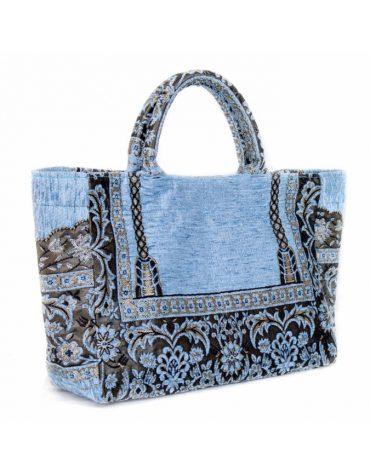 IOSIFINA STARS CLEOPATRA handbag