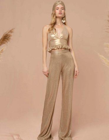MYA Collection Calleis Pants 1