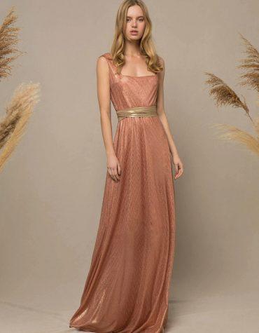 MYA Collection Castalia Dress 1