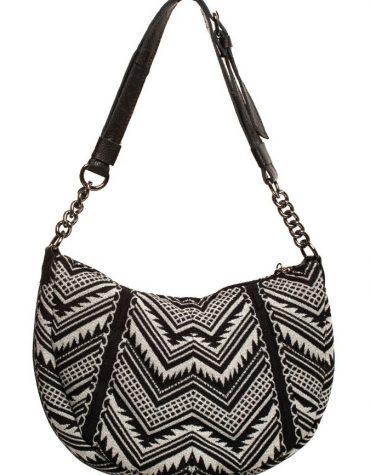 ELENA ATHANASIOU Indie Chain Moon Bag