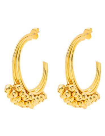 Kaleido The Margot Earrings