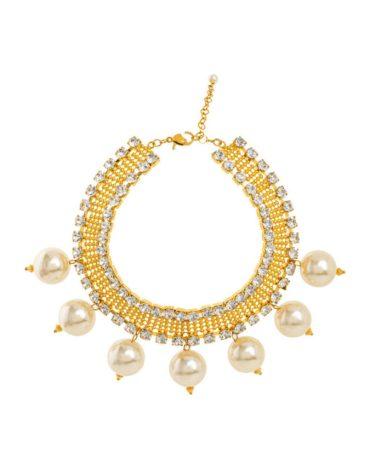 Kaleido Verushka Necklace 1