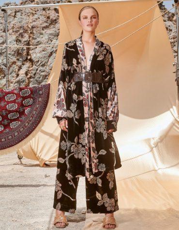 Nema Kimono JANNE 1